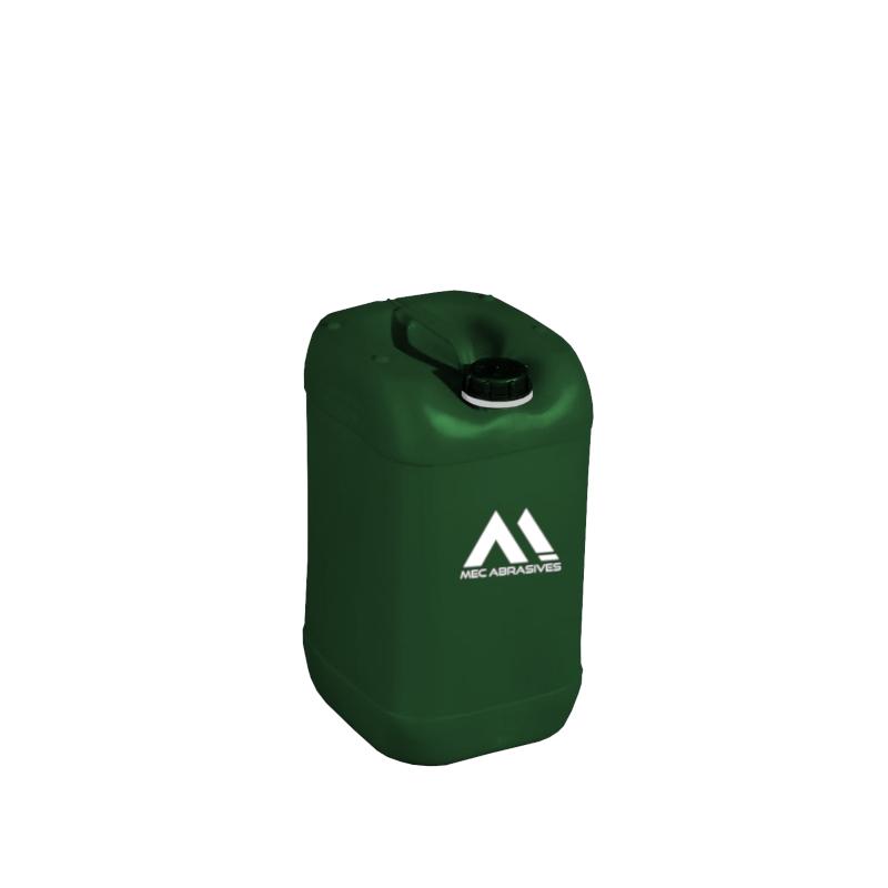 Resina epossidica – tanica da 25 litri