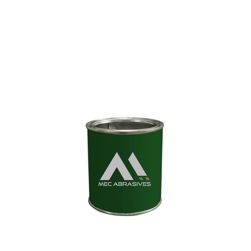 Mastice – Latta 25 litri