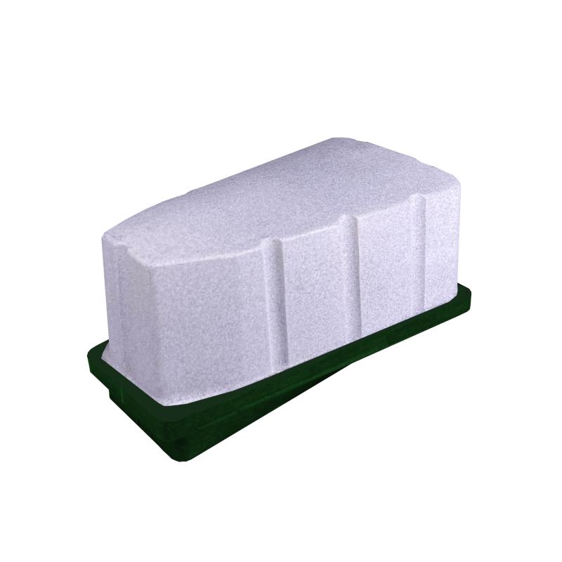 F01LM – Magnesite
