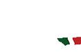 Mec Abrasives Logo